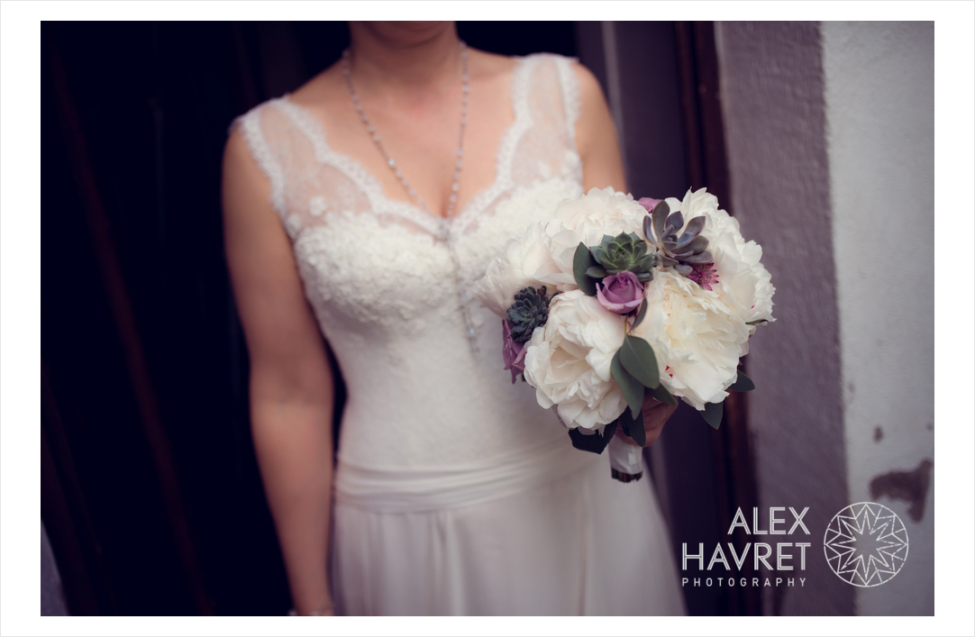 alexhreportages-alex_havret_photography-photographe-mariage-lyon-london-france-SN-2437
