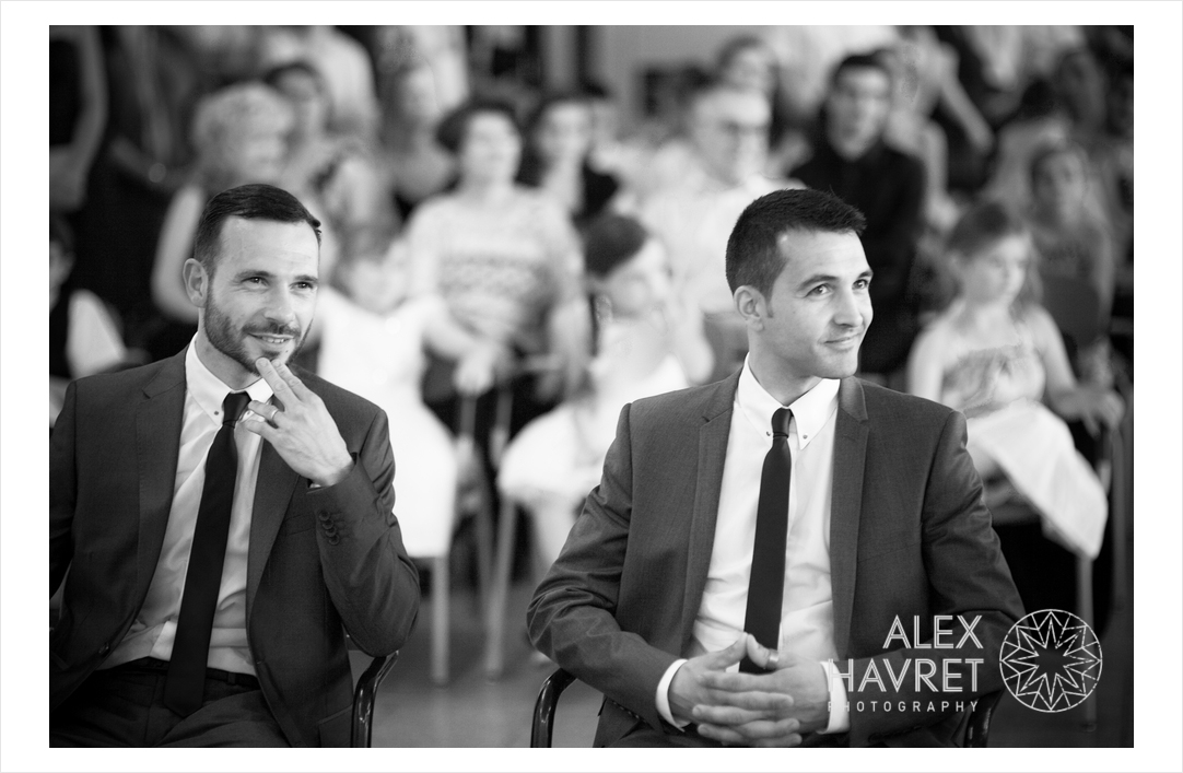 alexhreportages-alex_havret_photography-photographe-mariage-lyon-london-france-SN-2607