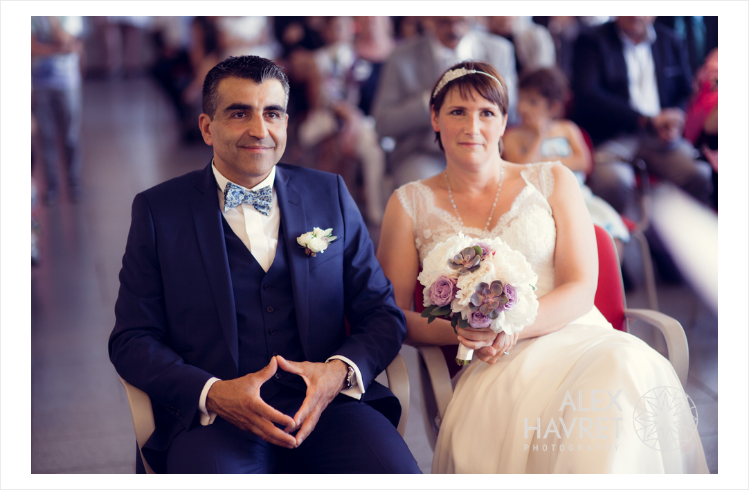alexhreportages-alex_havret_photography-photographe-mariage-lyon-london-france-SN-2676