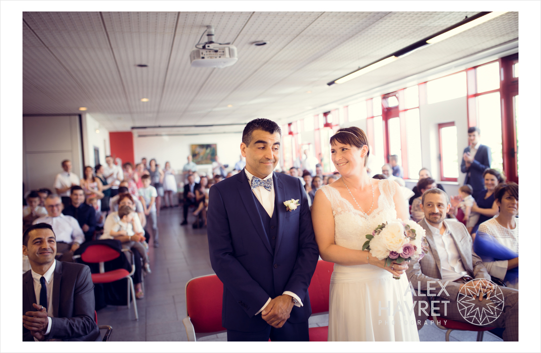 alexhreportages-alex_havret_photography-photographe-mariage-lyon-london-france-SN-2698