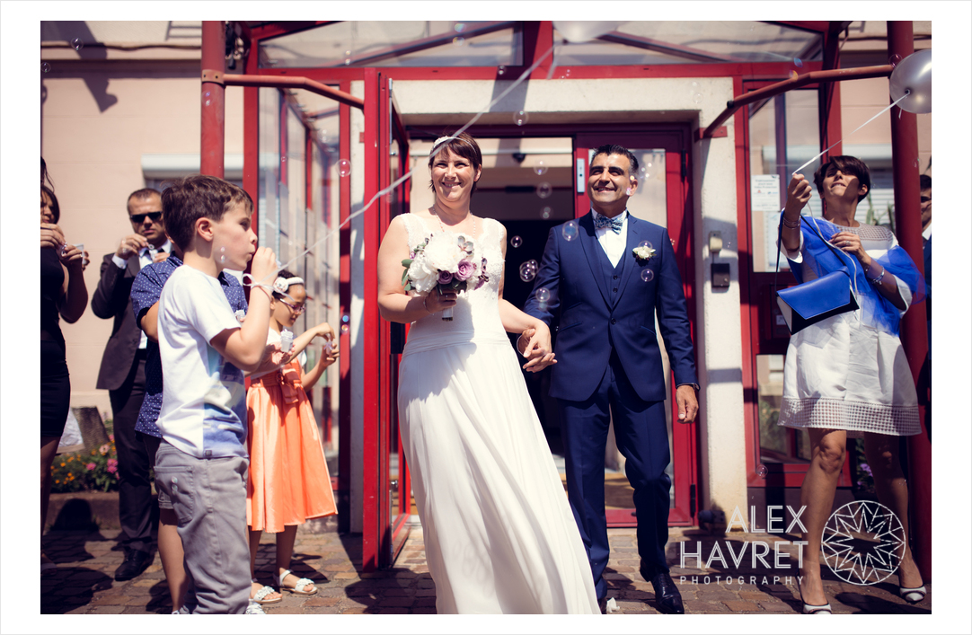 alexhreportages-alex_havret_photography-photographe-mariage-lyon-london-france-SN-2932