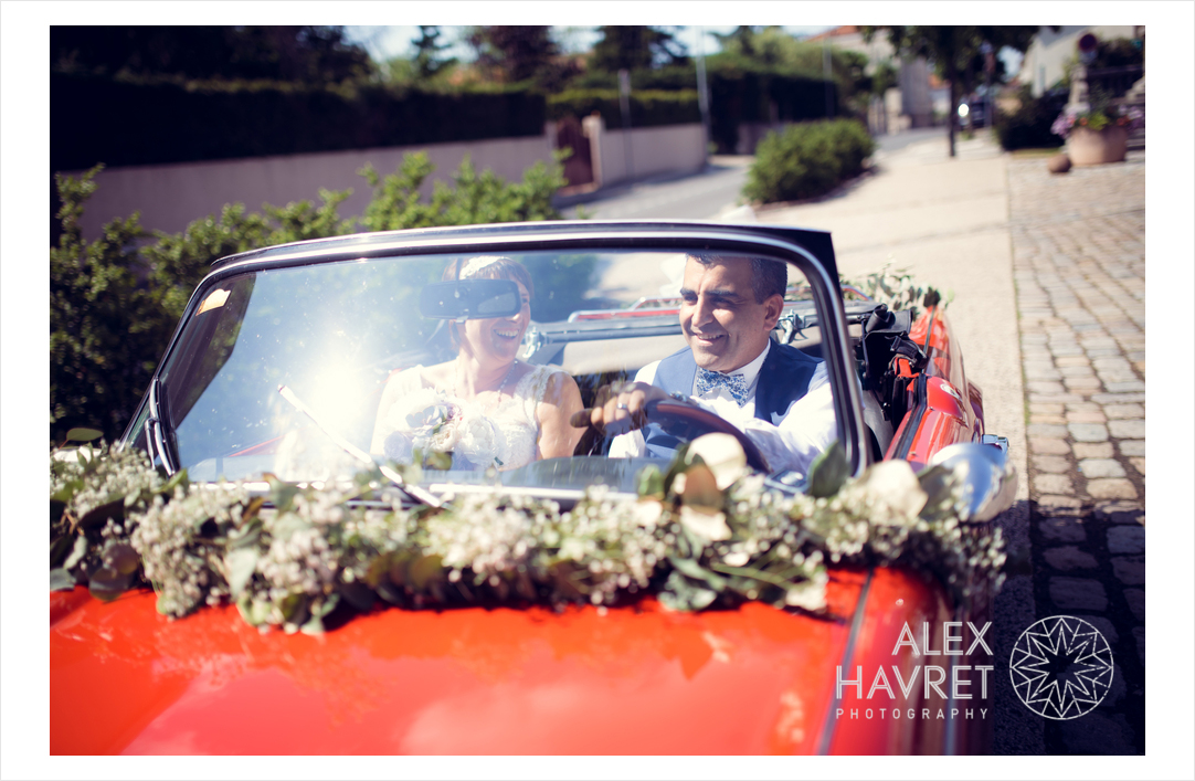 alexhreportages-alex_havret_photography-photographe-mariage-lyon-london-france-SN-3029