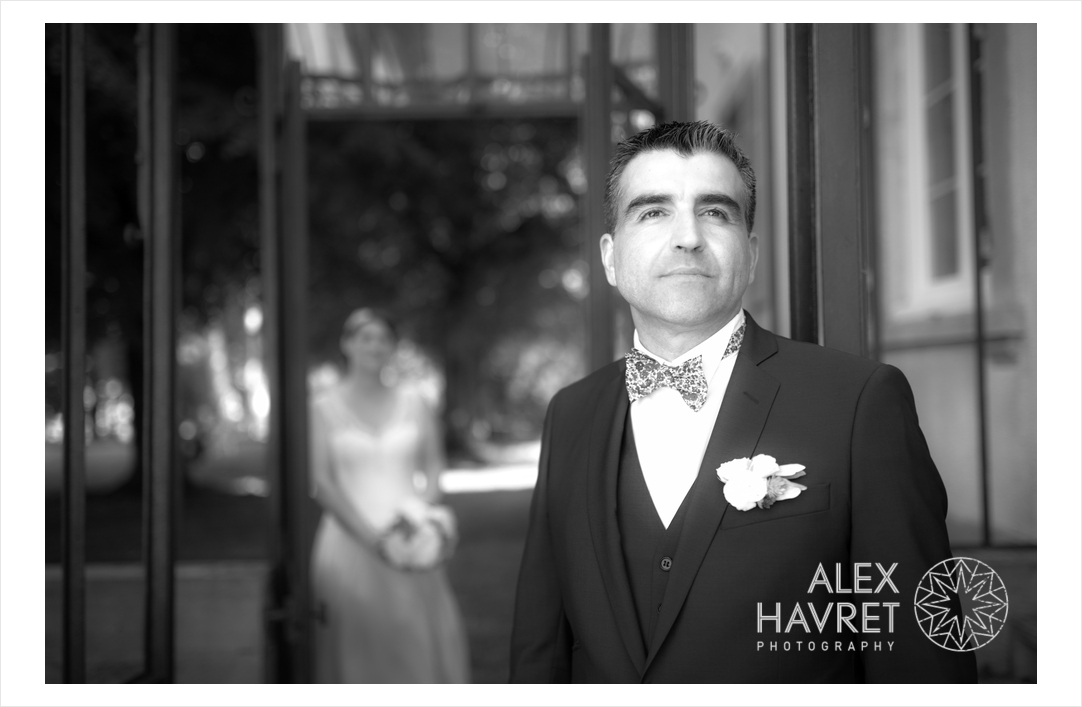 alexhreportages-alex_havret_photography-photographe-mariage-lyon-london-france-SN-3105