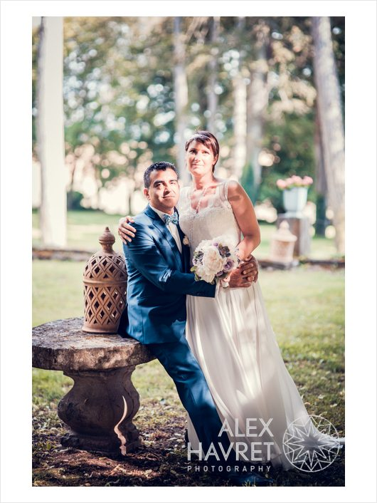 alexhreportages-alex_havret_photography-photographe-mariage-lyon-london-france-SN-3125