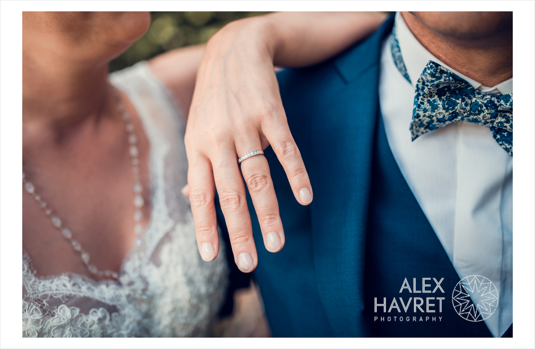 alexhreportages-alex_havret_photography-photographe-mariage-lyon-london-france-SN-3228