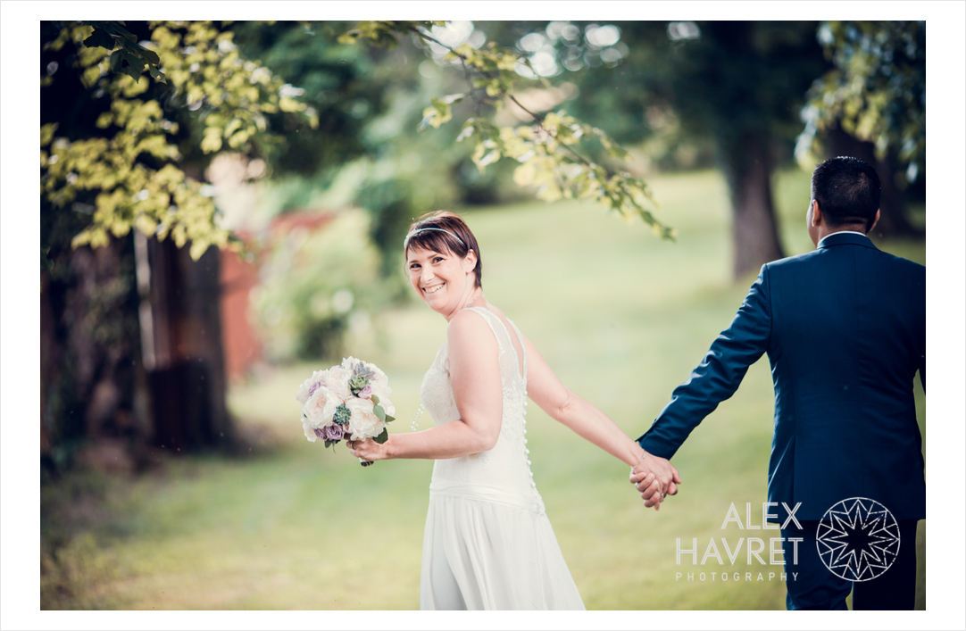 alexhreportages-alex_havret_photography-photographe-mariage-lyon-london-france-SN-3321