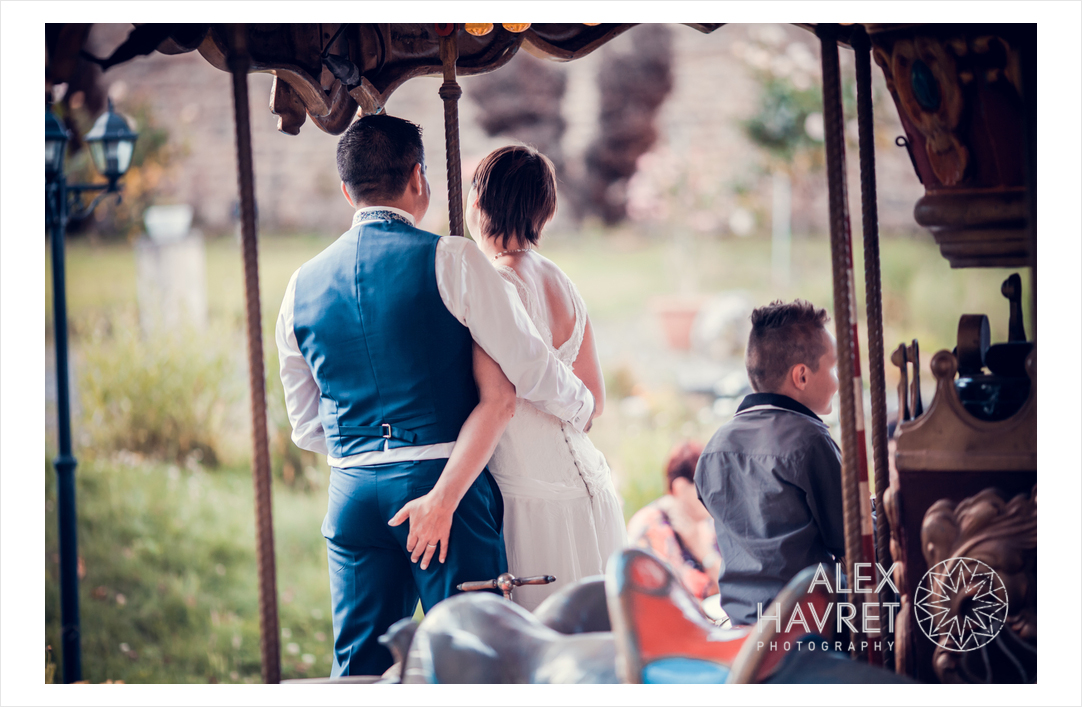 alexhreportages-alex_havret_photography-photographe-mariage-lyon-london-france-SN-3435