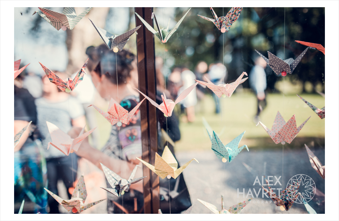 alexhreportages-alex_havret_photography-photographe-mariage-lyon-london-france-SN-3507