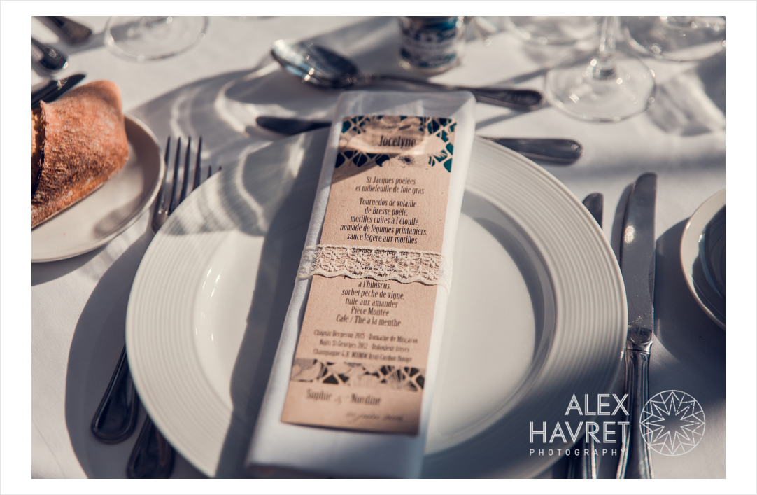alexhreportages-alex_havret_photography-photographe-mariage-lyon-london-france-SN-3514