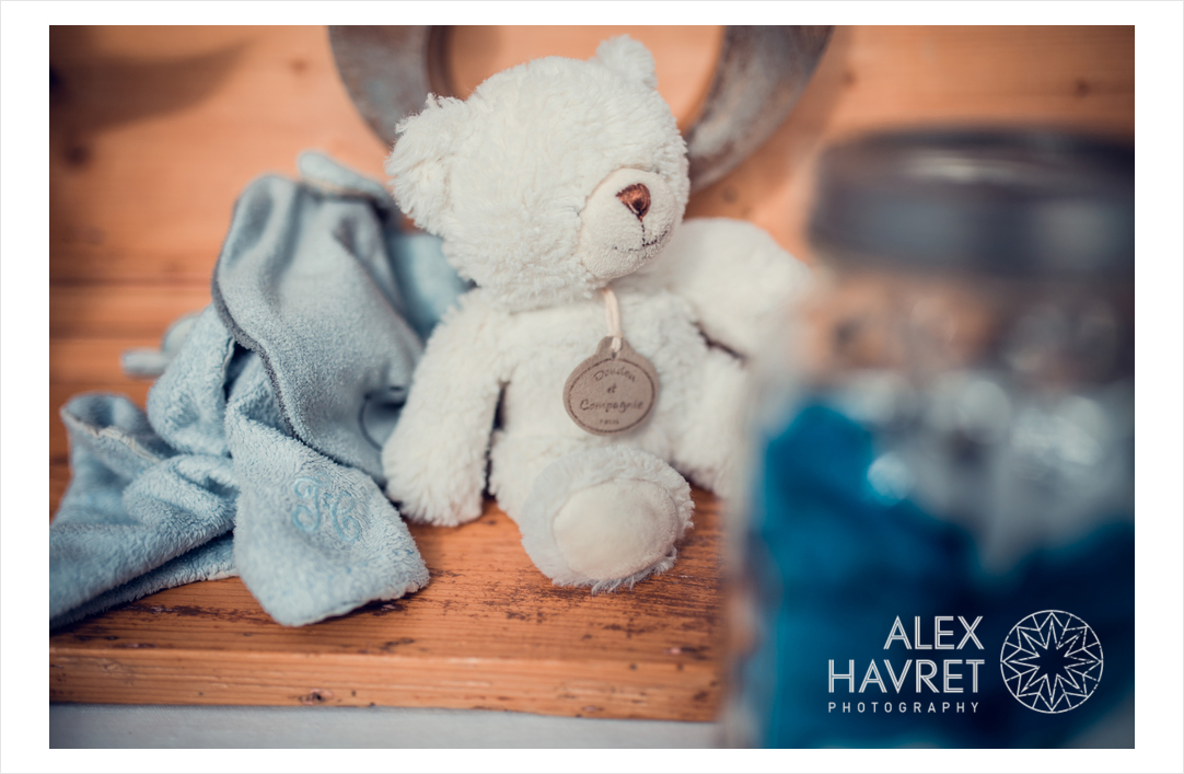 alexhreportages-alex_havret_photography-photographe-mariage-lyon-london-france-SN-3549