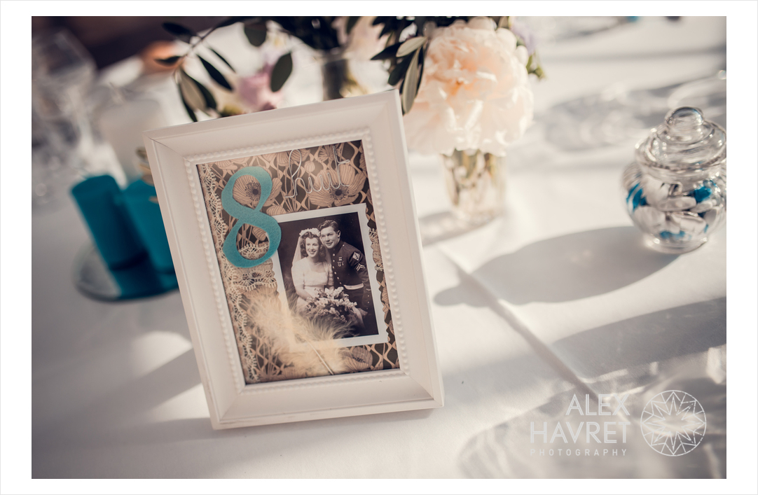 alexhreportages-alex_havret_photography-photographe-mariage-lyon-london-france-SN-3580
