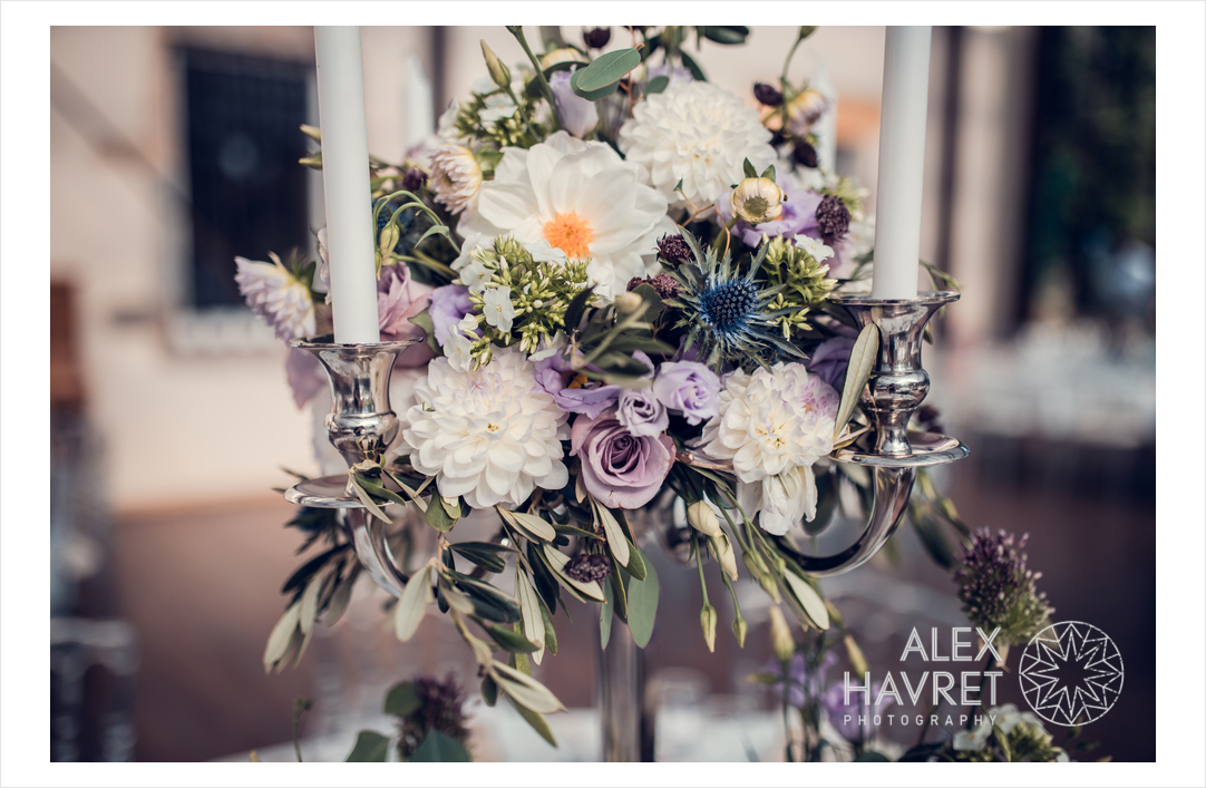 alexhreportages-alex_havret_photography-photographe-mariage-lyon-london-france-SN-3585