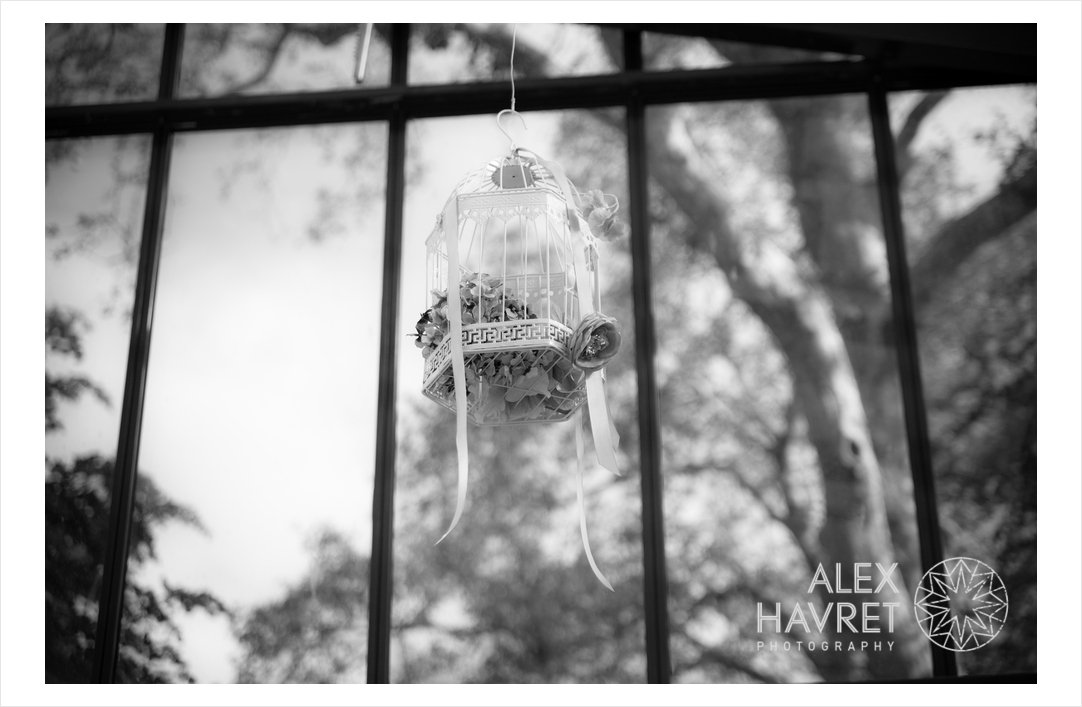 alexhreportages-alex_havret_photography-photographe-mariage-lyon-london-france-SN-3590