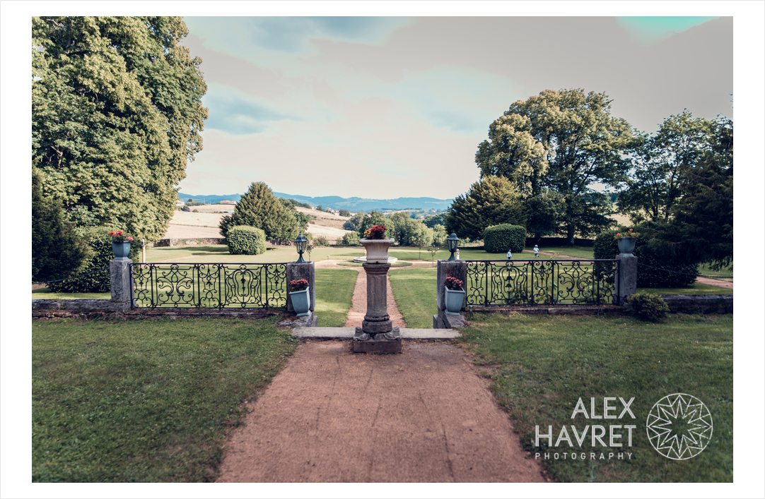 alexhreportages-alex_havret_photography-photographe-mariage-lyon-london-france-SN-3649