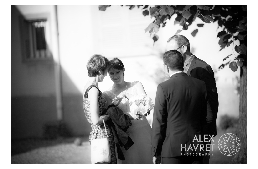 alexhreportages-alex_havret_photography-photographe-mariage-lyon-london-france-SN-3710