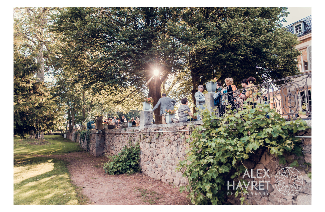 alexhreportages-alex_havret_photography-photographe-mariage-lyon-london-france-SN-3963