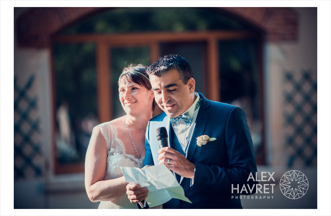alexhreportages-alex_havret_photography-photographe-mariage-lyon-london-france-SN-4109