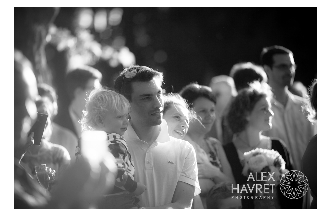 alexhreportages-alex_havret_photography-photographe-mariage-lyon-london-france-SN-4137