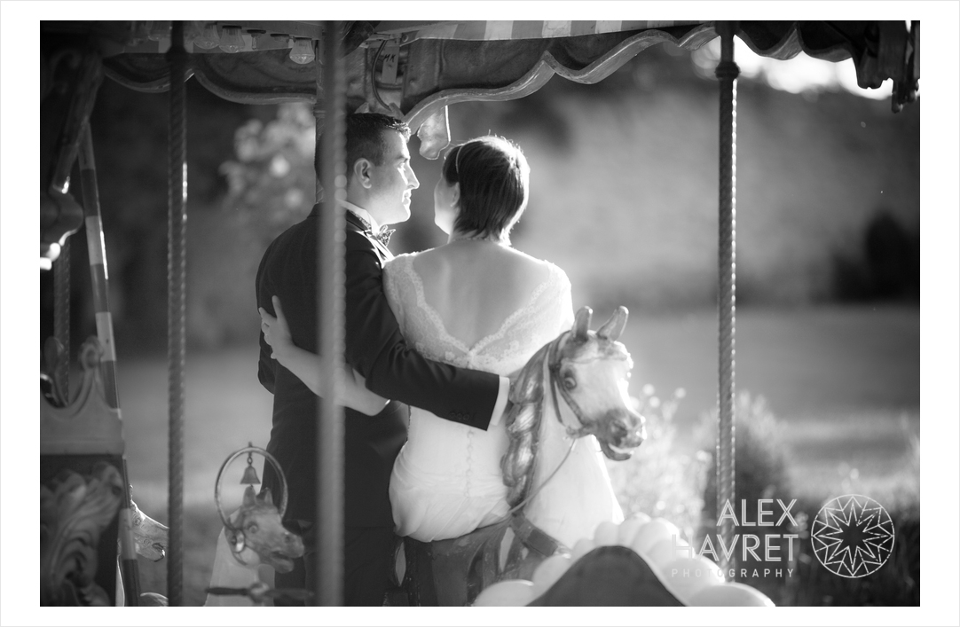 alexhreportages-alex_havret_photography-photographe-mariage-lyon-london-france-SN-4334
