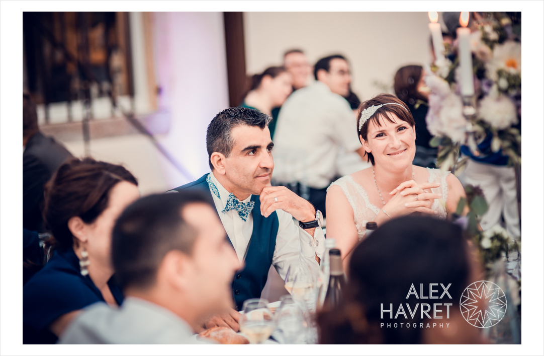 alexhreportages-alex_havret_photography-photographe-mariage-lyon-london-france-SN-4480