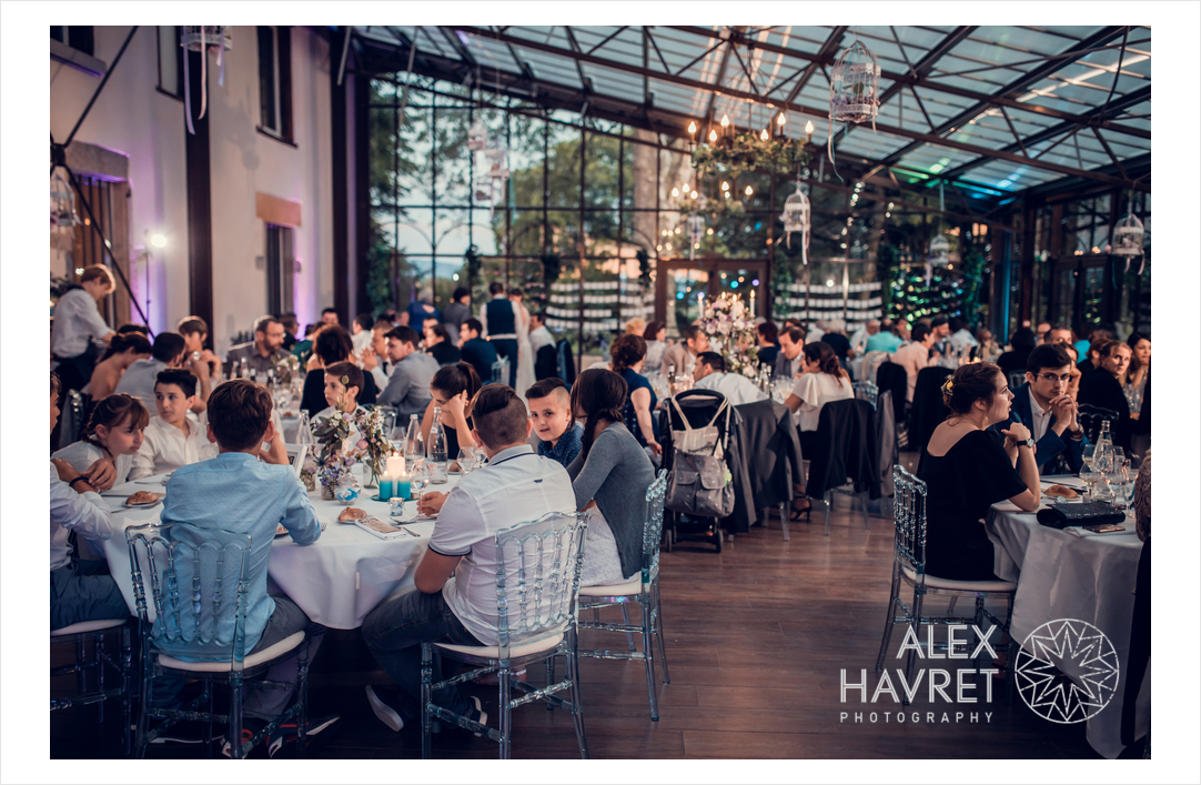 alexhreportages-alex_havret_photography-photographe-mariage-lyon-london-france-SN-4547
