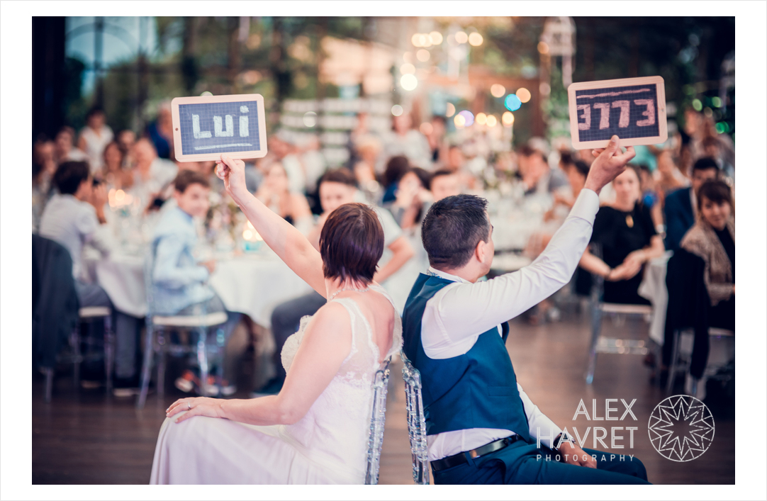alexhreportages-alex_havret_photography-photographe-mariage-lyon-london-france-SN-4576