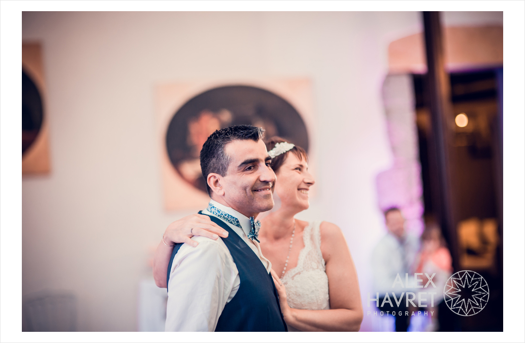 alexhreportages-alex_havret_photography-photographe-mariage-lyon-london-france-SN-4657