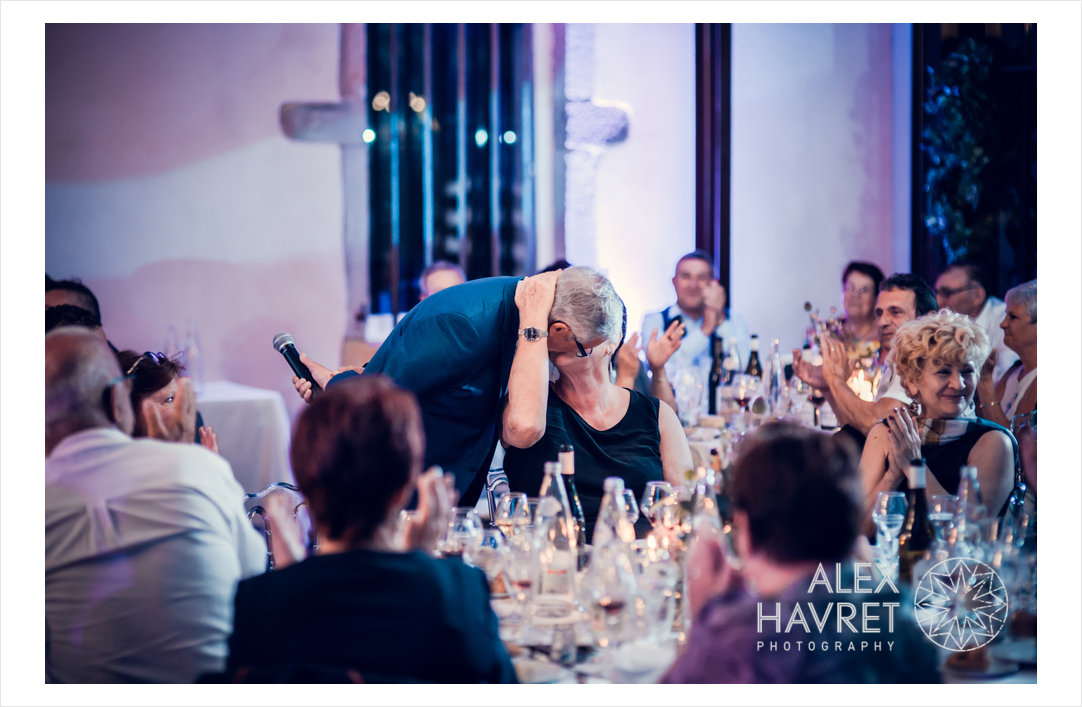 alexhreportages-alex_havret_photography-photographe-mariage-lyon-london-france-SN-4882
