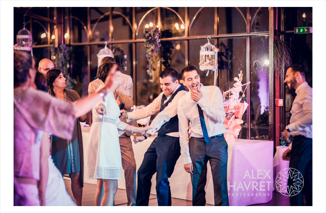 alexhreportages-alex_havret_photography-photographe-mariage-lyon-london-france-SN-4989