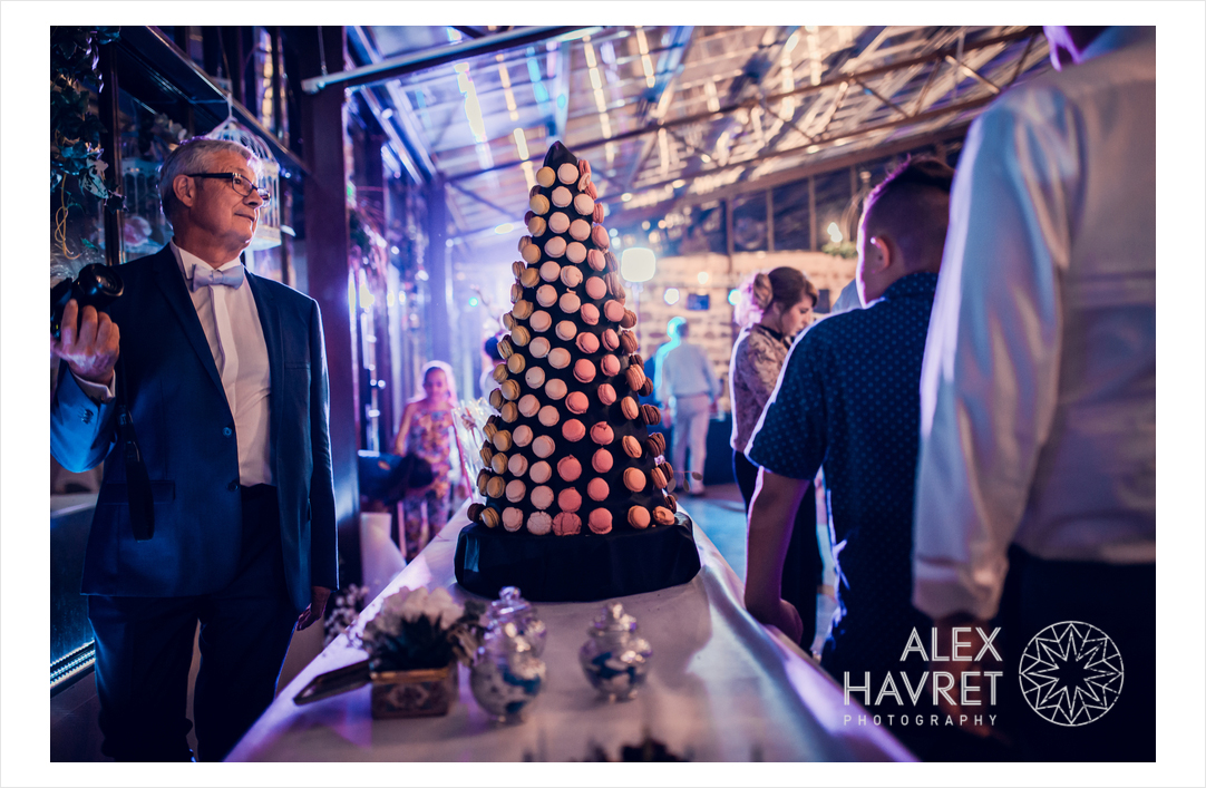 alexhreportages-alex_havret_photography-photographe-mariage-lyon-london-france-SN-5033