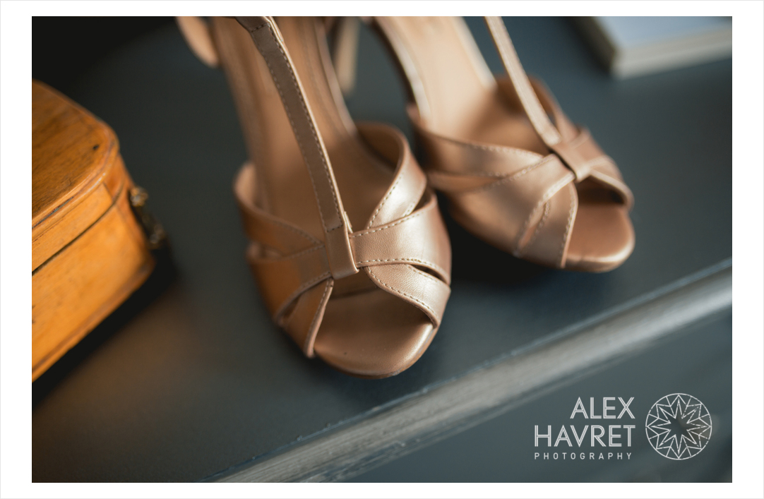 alexhreportages-alex_havret_photography-photographe-mariage-lyon-london-france-CV-2072