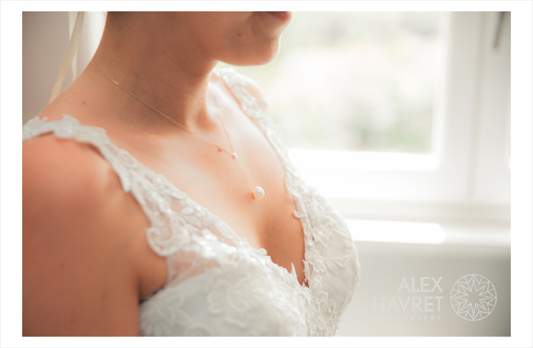 alexhreportages-alex_havret_photography-photographe-mariage-lyon-london-france-CV-2562