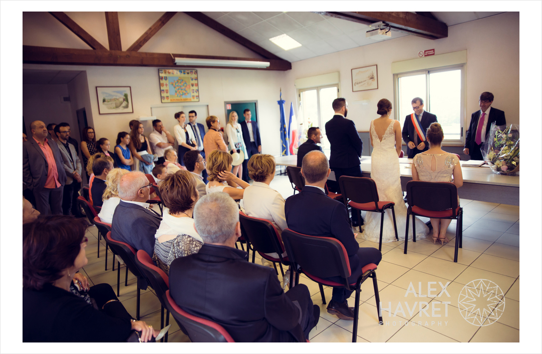 alexhreportages-alex_havret_photography-photographe-mariage-lyon-london-france-CV-2867