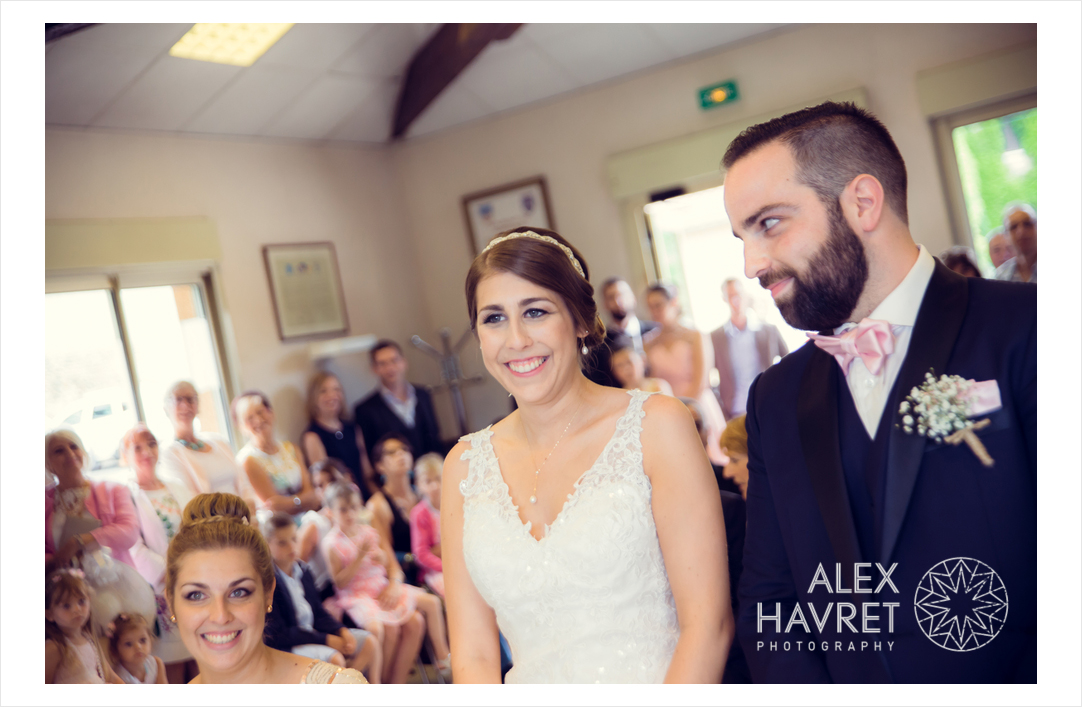 alexhreportages-alex_havret_photography-photographe-mariage-lyon-london-france-CV-2903