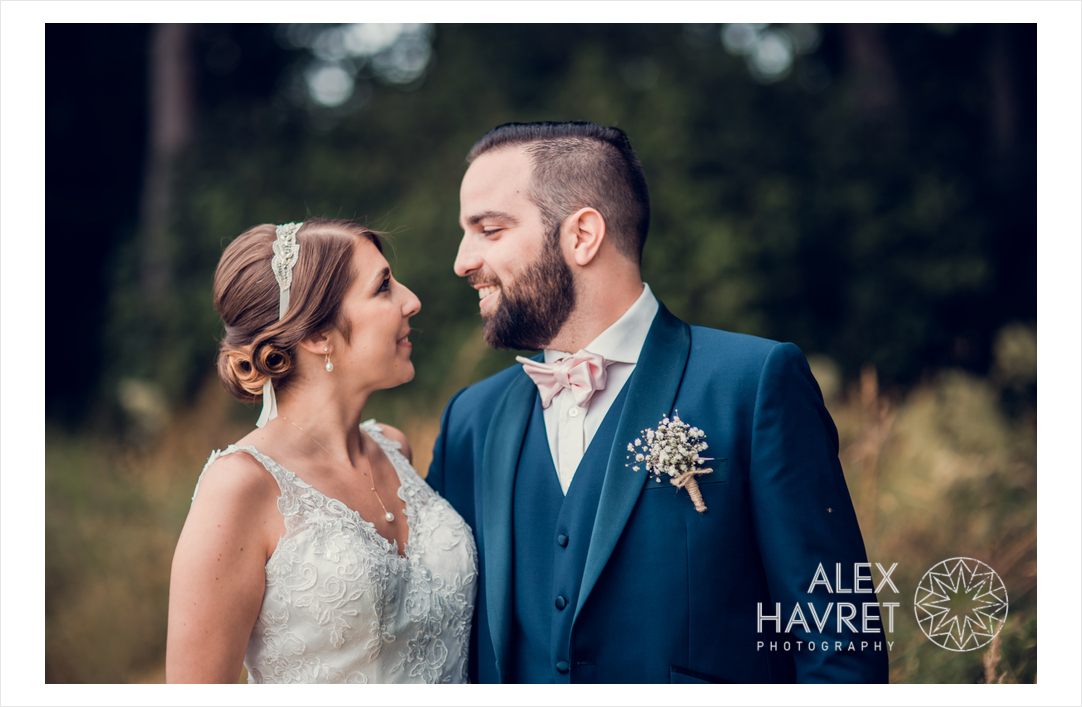 alexhreportages-alex_havret_photography-photographe-mariage-lyon-london-france-CV-3094
