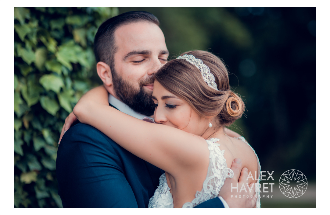 alexhreportages-alex_havret_photography-photographe-mariage-lyon-london-france-CV-3113