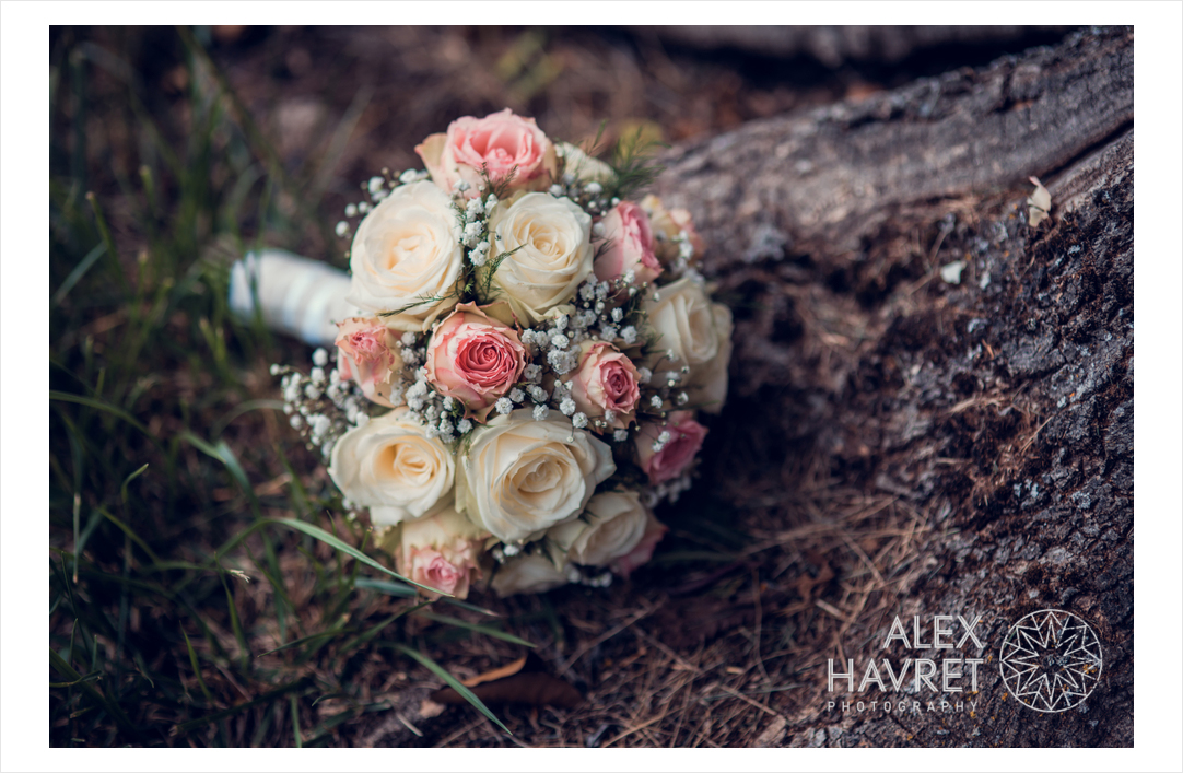 alexhreportages-alex_havret_photography-photographe-mariage-lyon-london-france-CV-3122