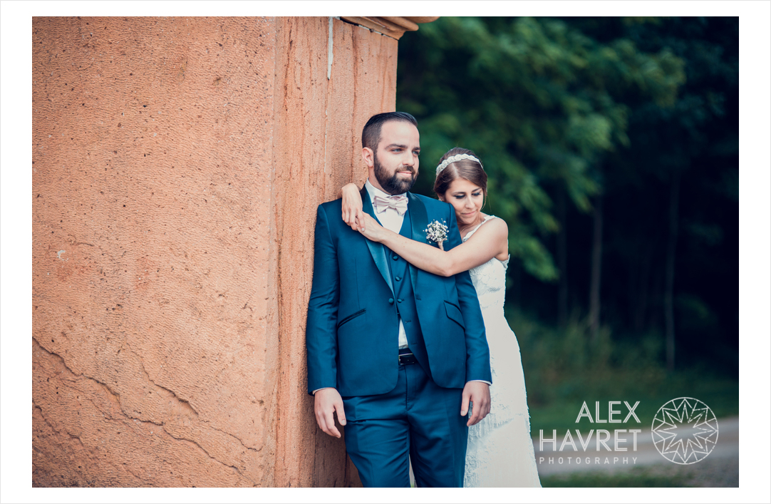 alexhreportages-alex_havret_photography-photographe-mariage-lyon-london-france-CV-3132