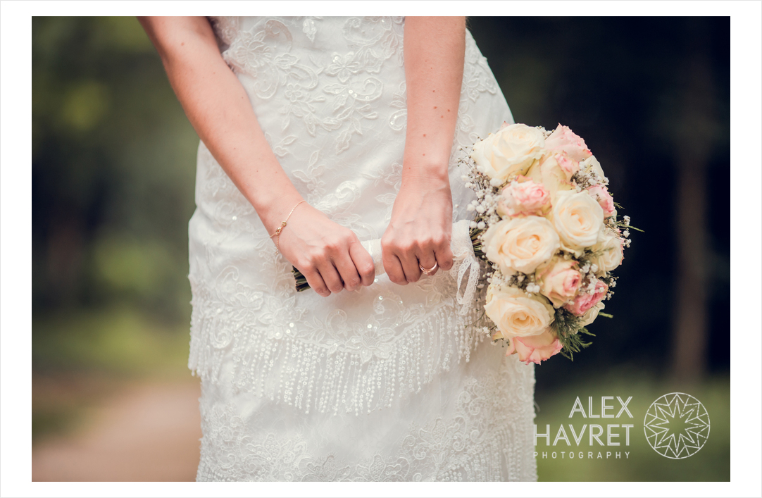 alexhreportages-alex_havret_photography-photographe-mariage-lyon-london-france-CV-3360