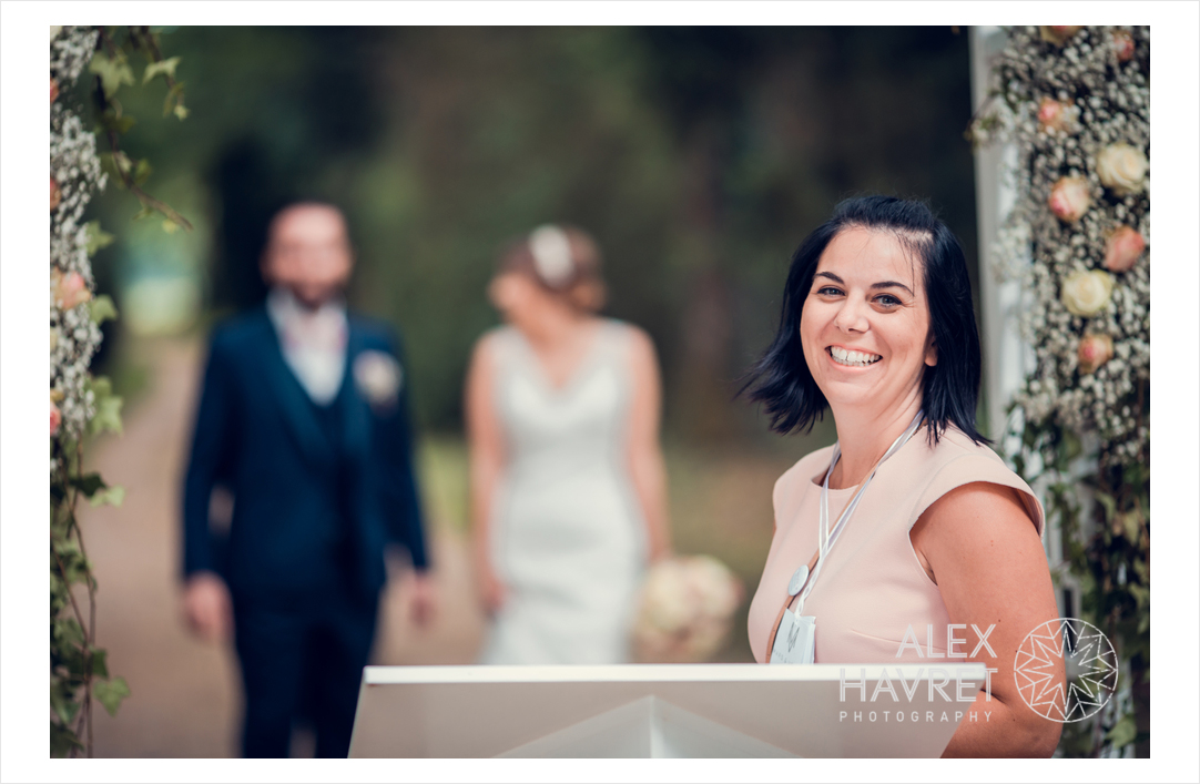 alexhreportages-alex_havret_photography-photographe-mariage-lyon-london-france-CV-3390