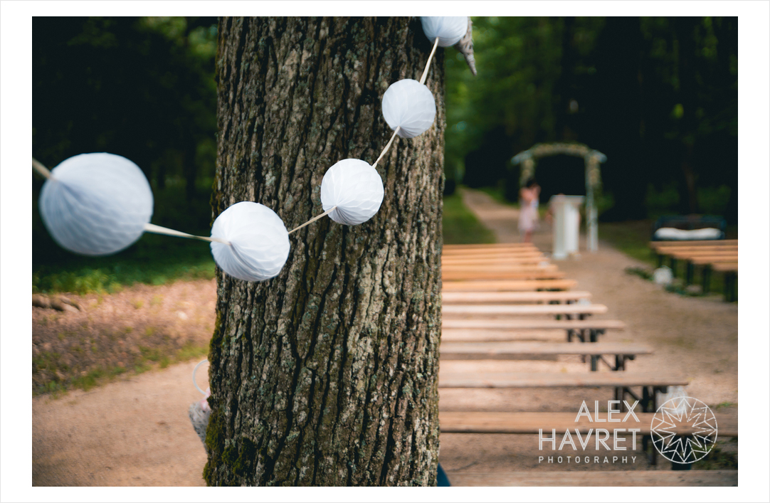 alexhreportages-alex_havret_photography-photographe-mariage-lyon-london-france-CV-3421