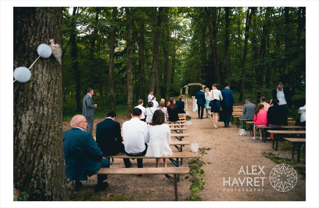 alexhreportages-alex_havret_photography-photographe-mariage-lyon-london-france-CV-3473