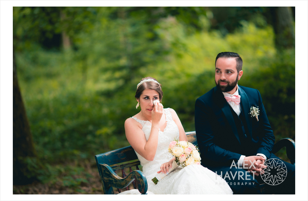 alexhreportages-alex_havret_photography-photographe-mariage-lyon-london-france-CV-3699