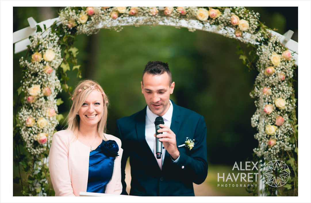 alexhreportages-alex_havret_photography-photographe-mariage-lyon-london-france-CV-3712