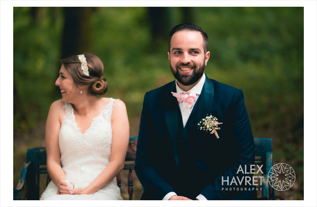 alexhreportages-alex_havret_photography-photographe-mariage-lyon-london-france-CV-3714