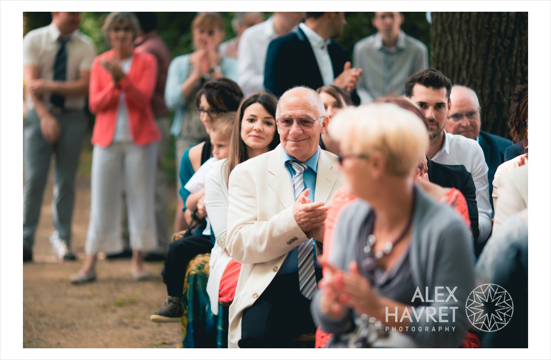 alexhreportages-alex_havret_photography-photographe-mariage-lyon-london-france-CV-3720