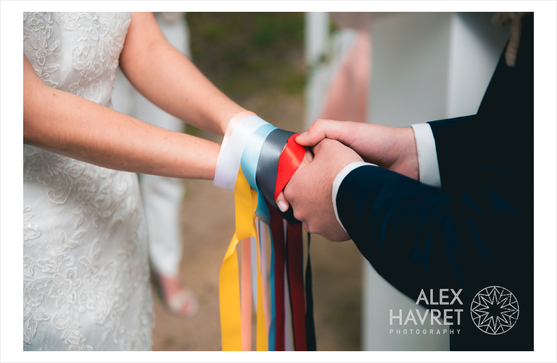 alexhreportages-alex_havret_photography-photographe-mariage-lyon-london-france-CV-3896