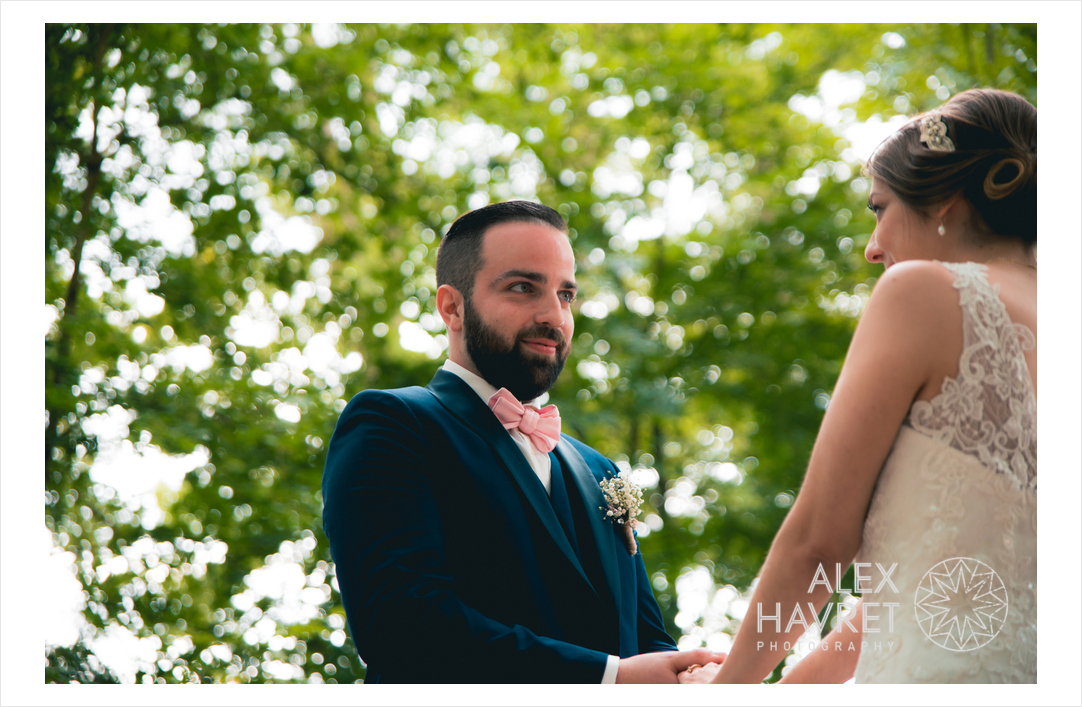 alexhreportages-alex_havret_photography-photographe-mariage-lyon-london-france-CV-3993