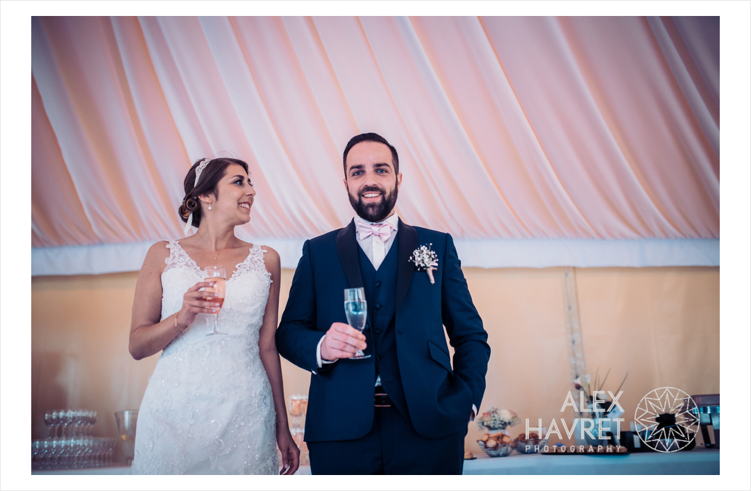 alexhreportages-alex_havret_photography-photographe-mariage-lyon-london-france-CV-4360