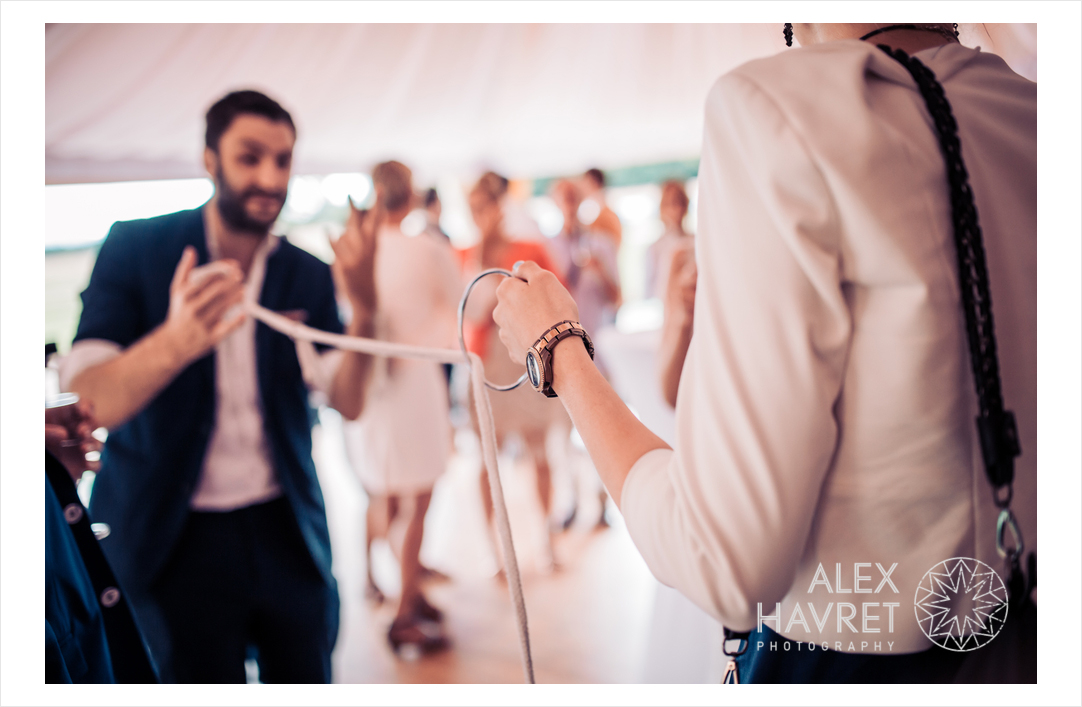 alexhreportages-alex_havret_photography-photographe-mariage-lyon-london-france-CV-4419